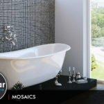 Artmar_new-2020-Mosaics5