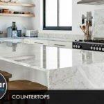 Artmar_new-2020-countertops3