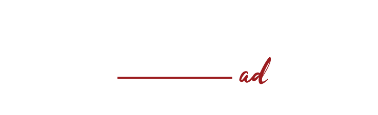 Cape Town Advertising white logo