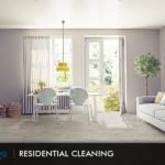 procleaning-residential